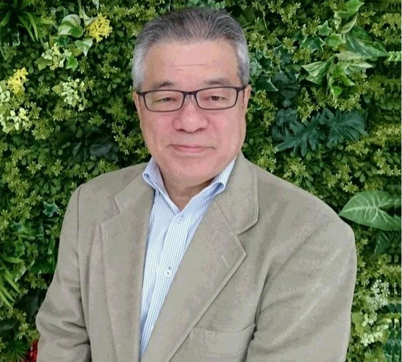 伊藤 達也(いとう  たつや)