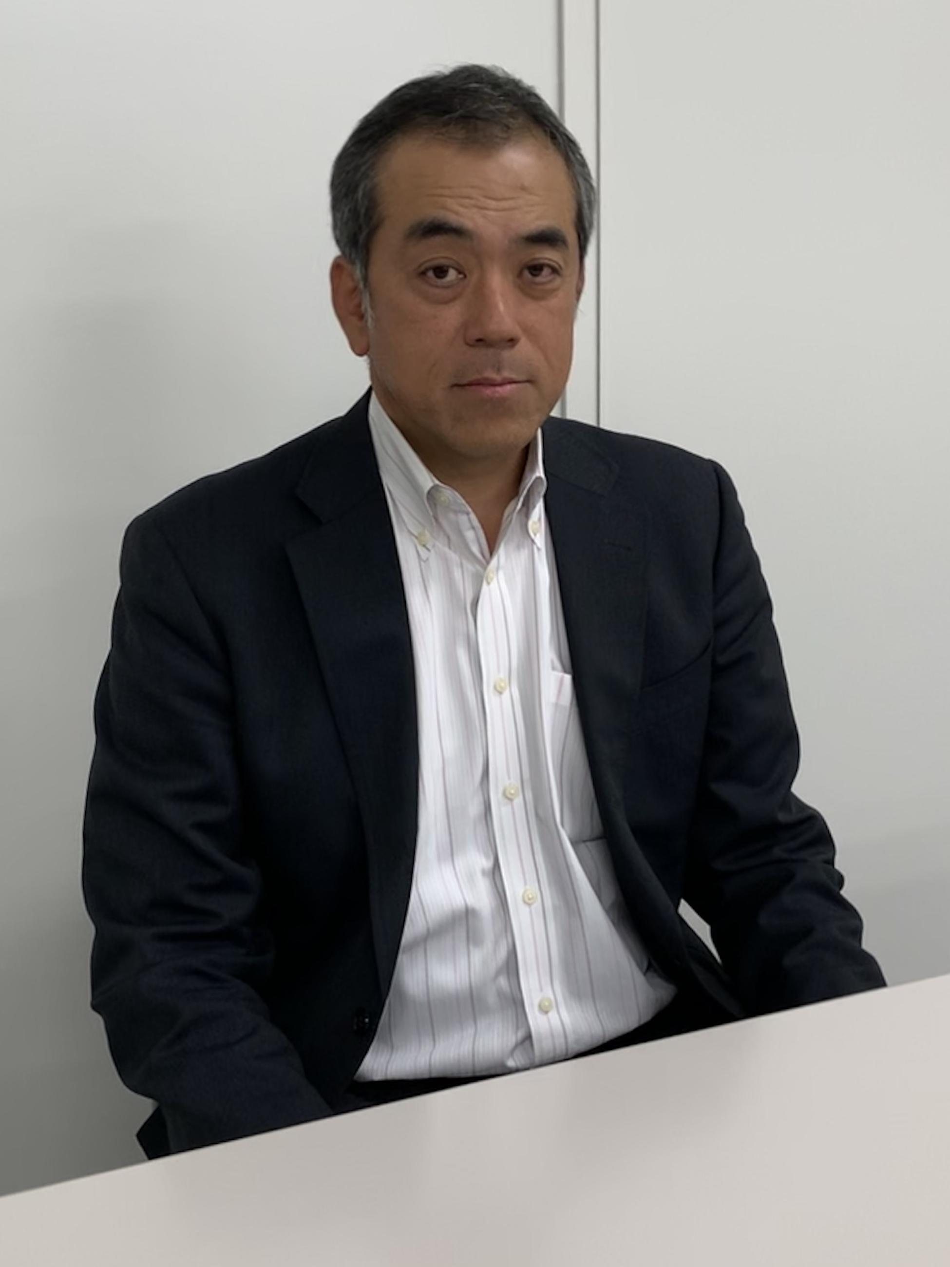佐々木 新吾 (ささき しんご)