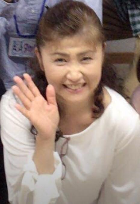 福本 由美(ふくもと ゆみ)