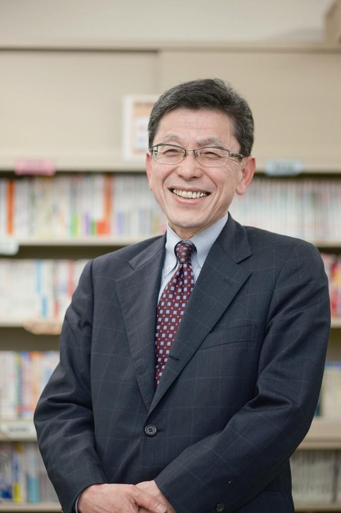 土田 惠介(つちた けいすけ)