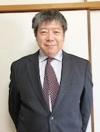 野田 昭生(のだ あきお)