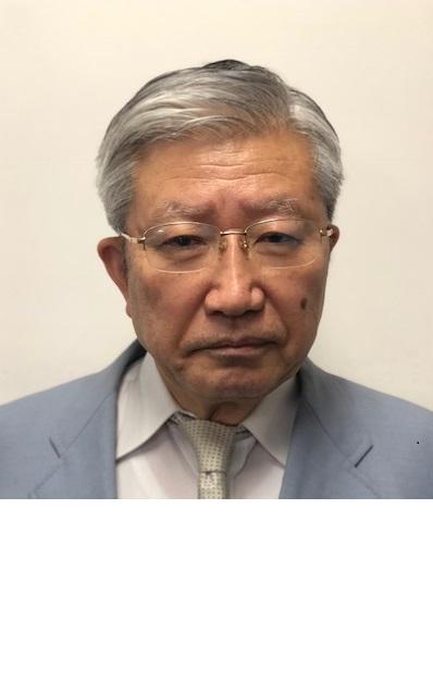 杉本 和夫 ( すぎもと かずお )