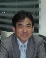 岡田 昌毅(オカダ マサキ)