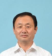 荻沼 國明(おぎぬま くにあき)