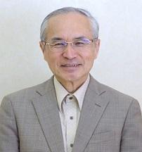 藤田 廣志(ふじた ひろし)