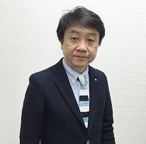 中山 敬介(なかやま けいすけ)
