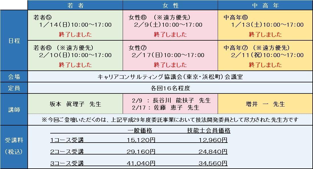 gaiyou0217.jpg